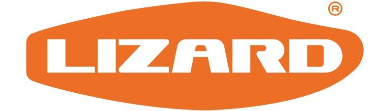 Logo Lizard