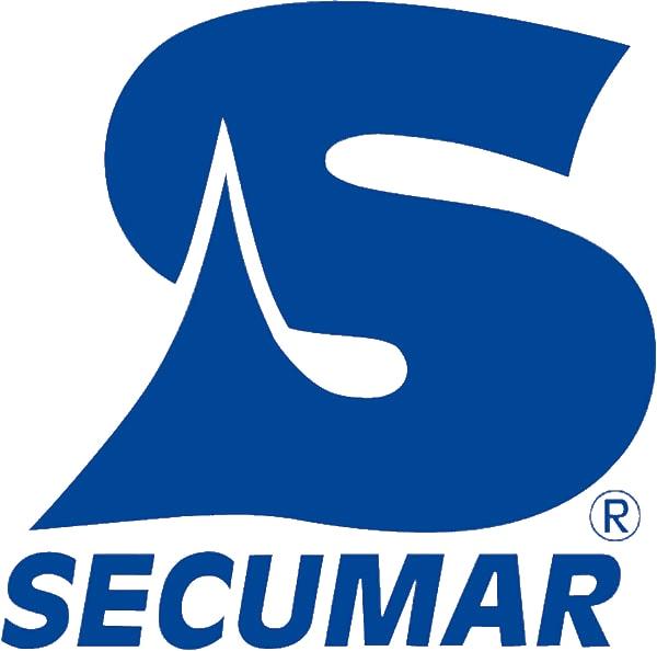 Logo Secumar