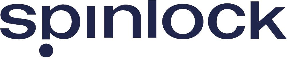 Logo Spinlock