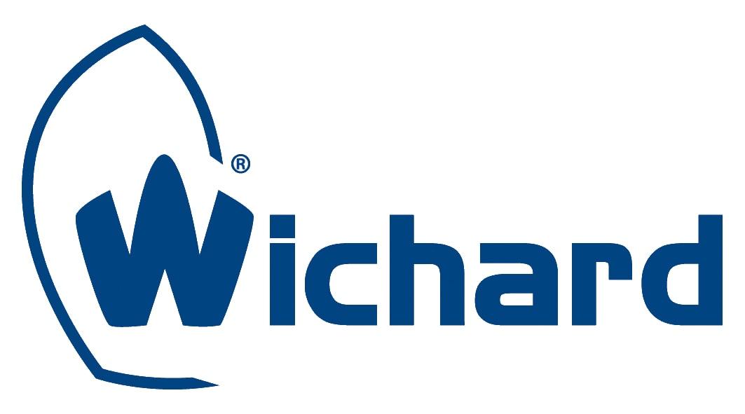 Logo Wichard