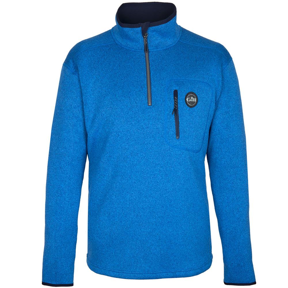 Polo's, Shirts en Sweaters