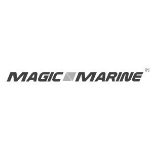 Magic Marine