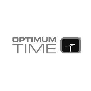 Optimum Time