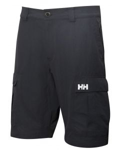 Helly Hansen Cargo Short Heren