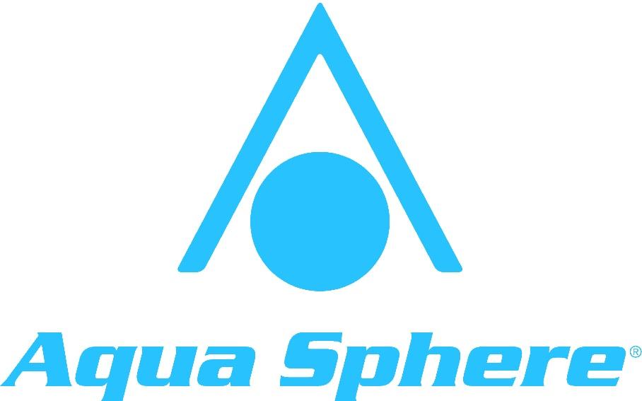 Logo Aquasphere