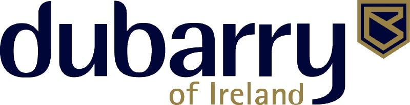 Logo Dubarry