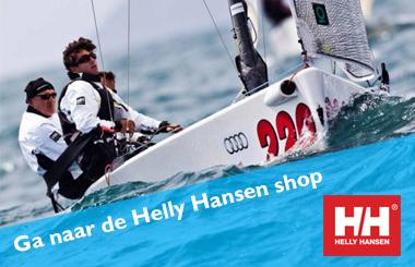 ga naar de Helly Hansen shop