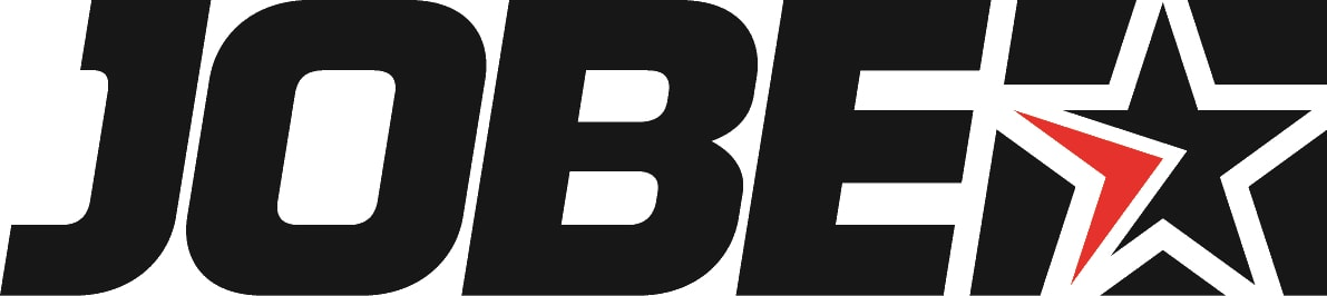 Logo Jobe