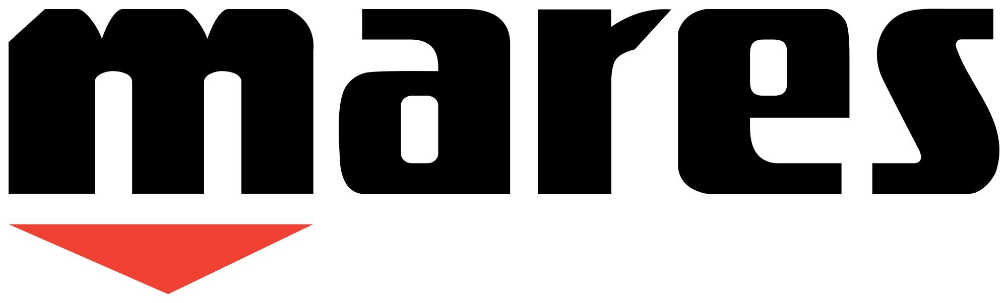 Logo Mares